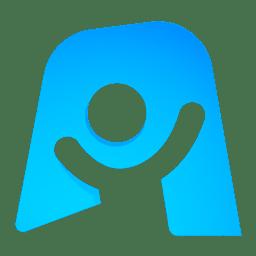 Ayoa (iMindMap) Ultimate 3.53.0 Free Download