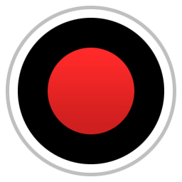 Bandicam 5.2.0.1855 Multilingual Free download