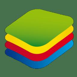 BlueStacks 5.3.0.1076 Multilingual x86/x64 Free download
