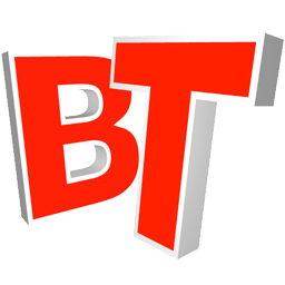 BluffTitler Ultimate 15.4.0.2 Multilingual Free download