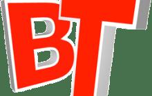 BluffTitler Ultimate 15.3.0.5 Multilingual + Portable Free download