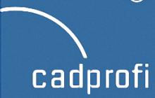 CADprofi 2021.11 Build 210825 x64 Multilingual Free download