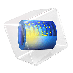 COMSOL Multiphysics 5.6.0.401 Windows/Linux/macOS Free download