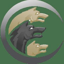 Cerberus FTP Server Enterprise 12.1.0 x64/ 11.3.7 x86 Free download