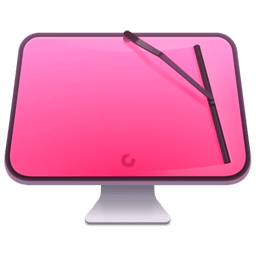CleanMyMac X 4.8.4 Multilingual macOS Free download