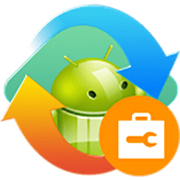Coolmuster Android Assistant 4.10.37 Win/ 3.0.189 macOS Free download