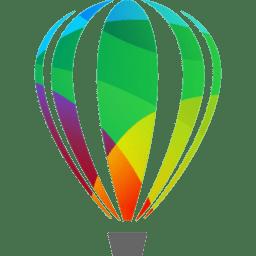 CorelDRAW Graphics Suite 2021 v23.0.0.363 x64 + Content/macOS Free download