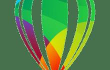 CorelDRAW Graphics Suite 2021.5 23.5.0.506 x64 + Content/ 2021 v23.0 macOS Free download