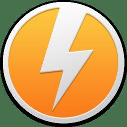 DAEMON Tools Lite 10.14.0.1754/ Pro 8.3 / Ultra 6.0 / 6.3 macOS Free download