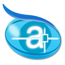 AutoDWG DWGSee Pro 2020 5.5.2.2 Free download