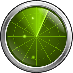 HHD Device Monitoring Studio Ultimate 8.37.00.9676 Free download