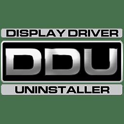 Display Driver Uninstaller 18.0.4.0 Multilingual Free download