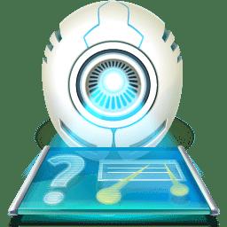 Dr.Explain Advanced 6.1.1200/ Ultima 6.1.1191 x64 Free download