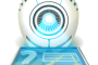 Process Lasso Pro 10.0.2.24 x86/x64 Free download
