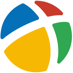 DriverPack Solution 17.10.14.21024 + Online 17.11.62 Free download
