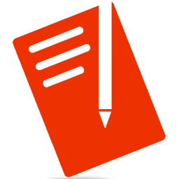 Emurasoft EmEditor Professional 21.1.4 x86/x64 Free download