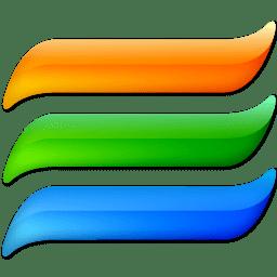 EssentialPIM Pro Business 9.8 Multilingual Free download