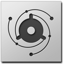 Eziriz .NET Reactor v6.5.0.0 x64 Fixed Free download