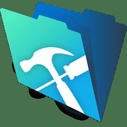 FileMaker Pro 19.3.2.206 x64/macOS / 19.0.1.103 Server Free download