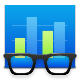 Geekbench 5.4.1 Pro Windows/macOS Free download