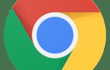 Google Chrome 93.0.4577.82 Windows/Linux/macOS Free download