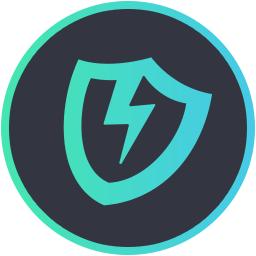 IObit Malware Fighter Pro 8.8.0.850 Multilingual Free download
