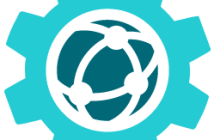 Ipswitch iMacros Enterprise Edition 12.6.505.4525 Free download