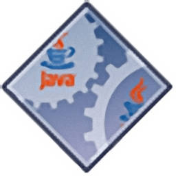 RegExLab Jar2Exe 2.5.4.1285 Free download