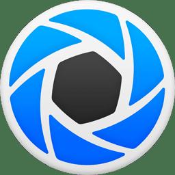 Luxion KeyShot Pro 10.2.104 Win/macOS Free download