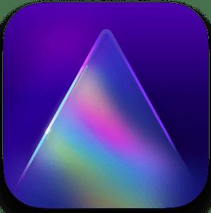 Luminar AI 1.3.0.8059 Multilingual x64/ 9155 macOS Free download