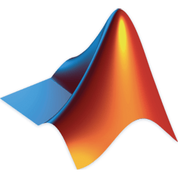 MATLAB R2021a Update 2 Windows/ 1 macOS/Linux Free download