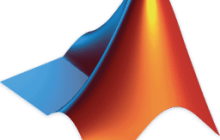 MATLAB R2021a Windows/ R2020b Update 5 macOS/Linux Free download