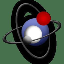 MKVToolNix 58.0.0 + Portable/Linux/macOS Free download