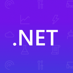 Microsoft .NET Framework 5.0.6 / .NET Core 3.1.12 Free download