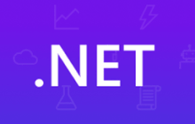 Microsoft .NET Framework 5.0.5 / .NET Core 3.1.12 Free download