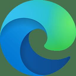 Microsoft Edge 90.0.818.51 x86/x64 Free download