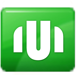 Mitchell Estimating (UltraMate) 7.1.241 Build 04.2021 Free download