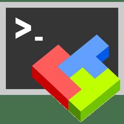 MobaXterm 21.2 Free download
