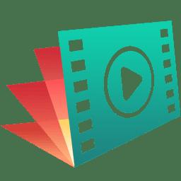 Movavi Slideshow Maker 7.2.1 Win/macOS free download