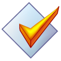 Mp3tag 3.06a Multilingual/ 1.1.1 macOS Free download