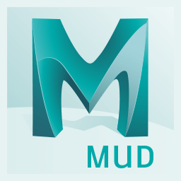 Autodesk Mudbox 2022 Win/macOS Free download