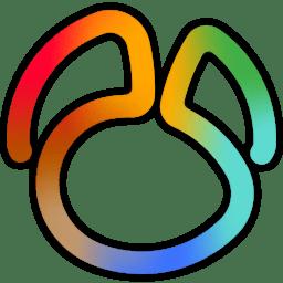 Navicat Premium 15.0.26 Win / 15.0.29 macOS / 15.0.24 Linux Free download