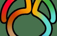 Navicat Premium 15.0.23 Win/ 15.0.26 macOS / 15.0.24 Linux Free download