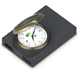 O&O DiskImage Server (Pro/Workstation) 16.1.206 x86/x64 Free download
