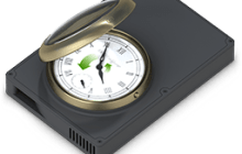 O&O DiskImage Server (Pro/Workstation) 16.1.220 x86/x64 Free download