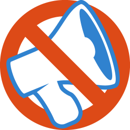 O&O ShutUp10 1.8.1423 Multilingual Free download