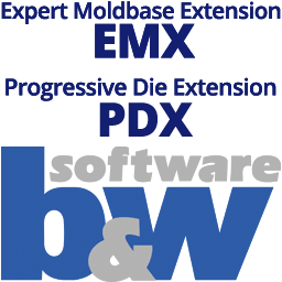 EMX 13.0.2.6 for Creo 7.0 /PDX 12.0.0 for Creo 6.0 x64 Free download