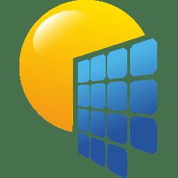 PVsyst Professional 7.2.3 x64 Free download