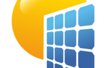 PVsyst Professional 7.2.5 x64 Free download