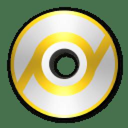 PowerISO 8.0 Multilingual x86/x64 Free download